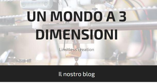 3dimensioni