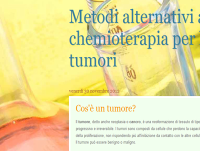 Alternative_chemioterapia