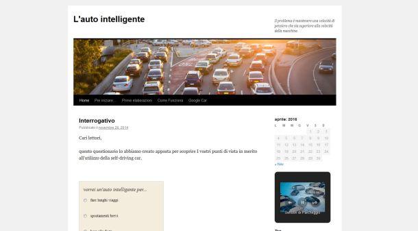 autointelligente