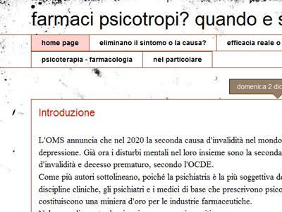Farmaci_psicotropi