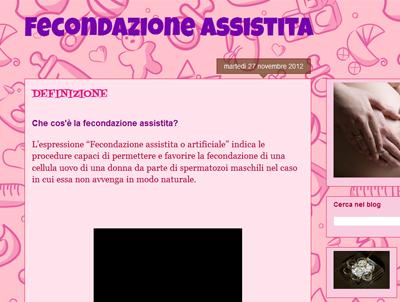 Fecondazione_assistita