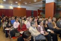 home_conferenza