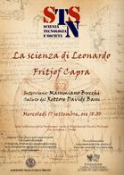 manifesto_capra