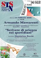 manifesto_massarenti