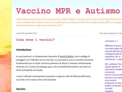MPR_autismo