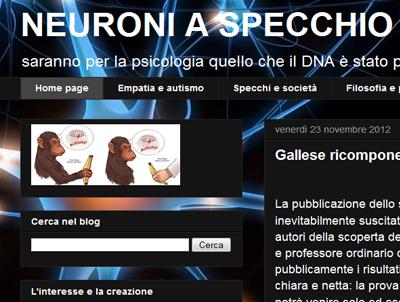 Neuroni_specchio