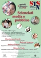 Scienziati-media-e-pubblico