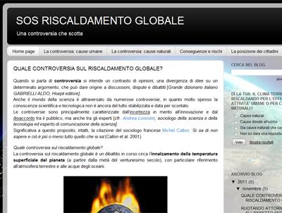 sos_riscaldamento_globale