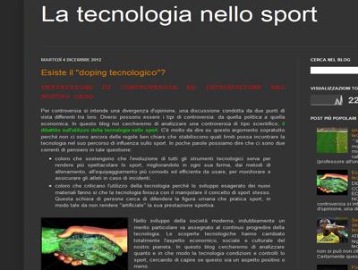 Tecnologia_sport
