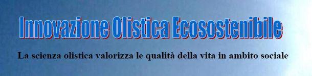 innovazione-olistica