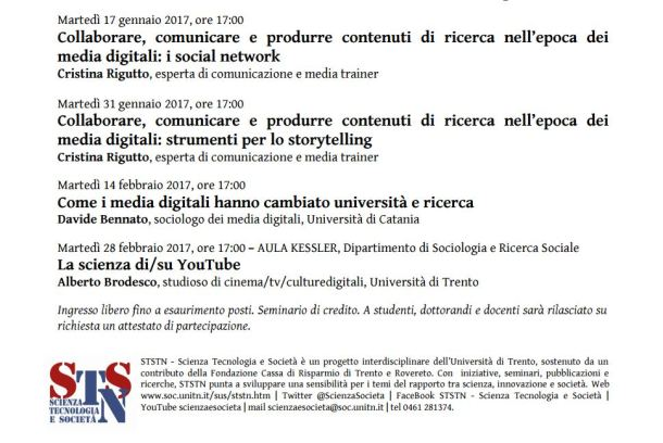 scienza-societa-programma