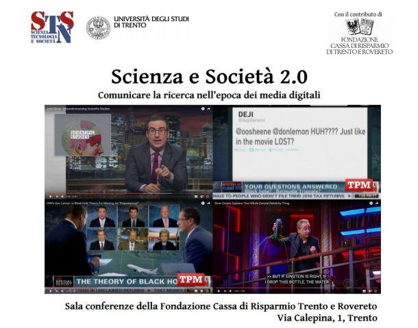 scienzasocieta2-0
