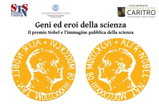 Locandina Nobel 1