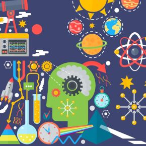 Science in Society: the next 25years