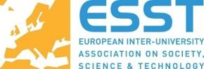 esst_logo.jpg