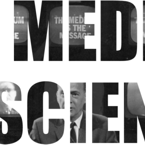 Seminario 2021: The Medium isScience